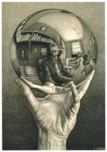 sfera20di20cristallo