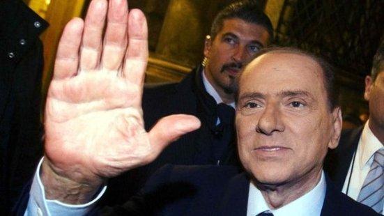 silvio-berlusconi-candidato-premier