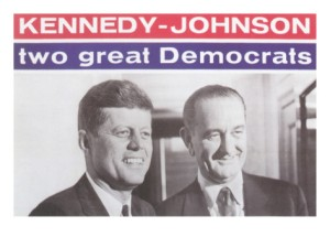 campaign-poster-kennedy-johnson