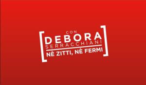 serracchiani1