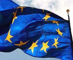 bandiera-europea2