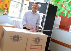 marino-ballottaggio
