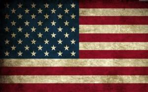 42-bandiera-usa2-300x187