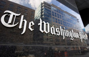 Washington Post Key Dates