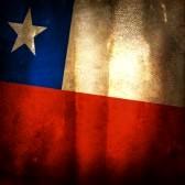 10776842-grunge-vecchia-bandiera-del-cile