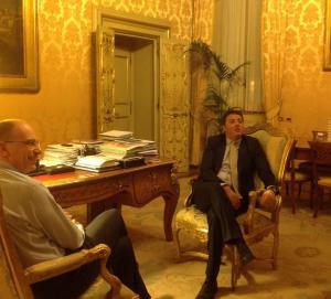 2013-12-10-palazzochigi
