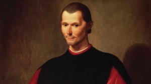 niccolo-machiavelli-680x3821
