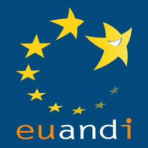 EUandI-logo
