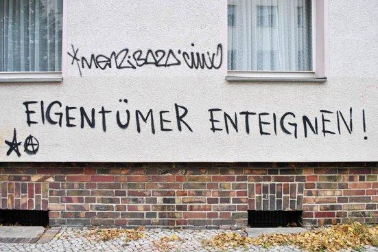 graffiti-berlino