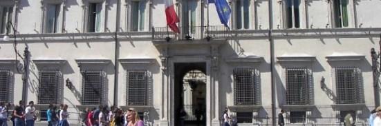 palazzo-chigi-670x223-1389193978
